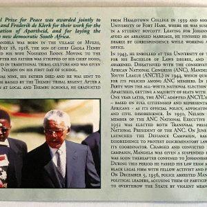 NELSON MANDELA 2 0Z (5)
