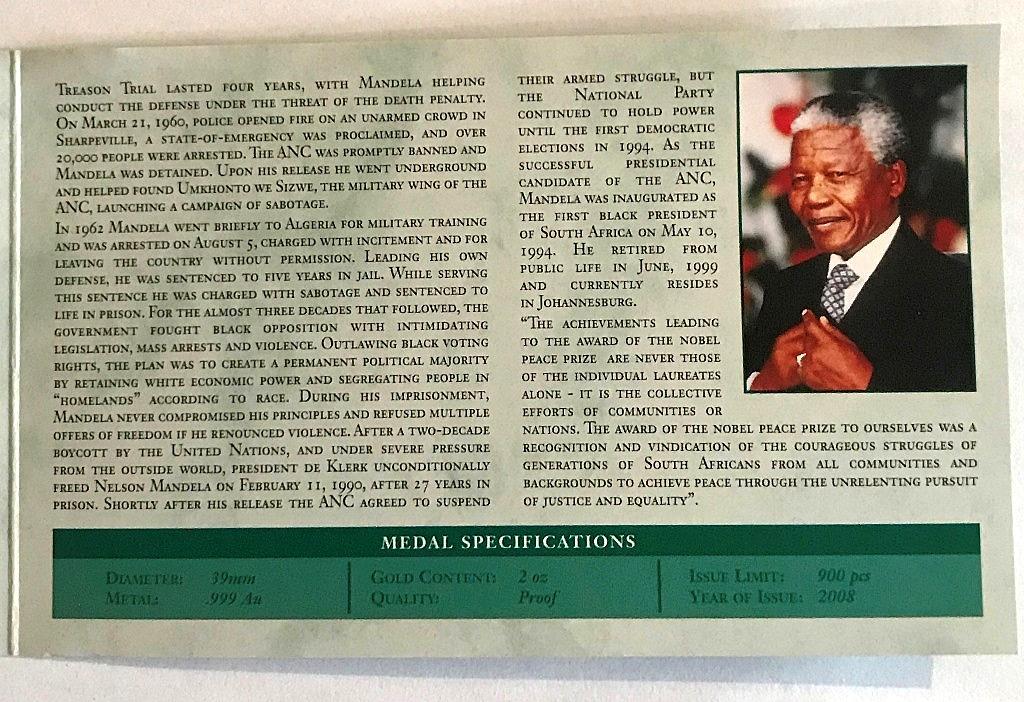 NELSON MANDELA 2 0Z (6)