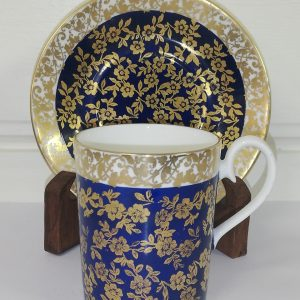 ROYAL ALBERT KINGSTON (3)