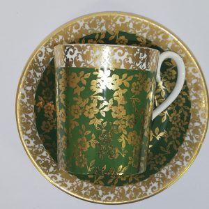 ROYAL ALBERT KINGSTON (7)