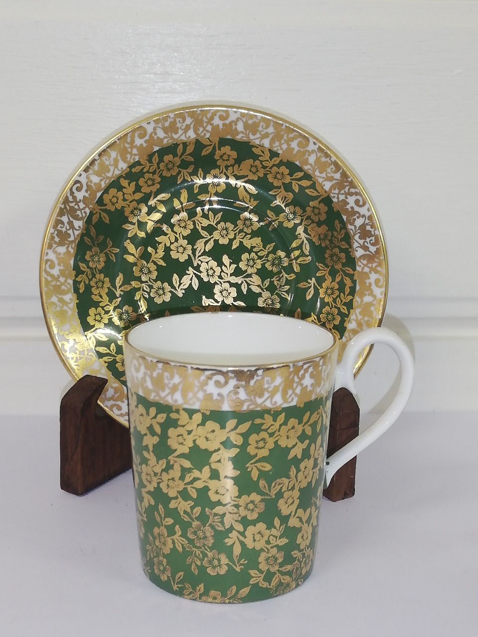 ROYAL ALBERT KINGSTON (8)