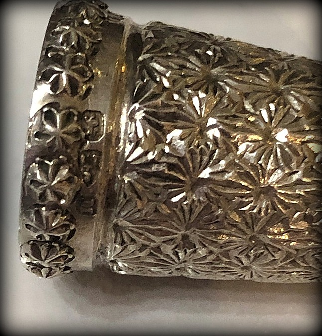 silver thimble (6)