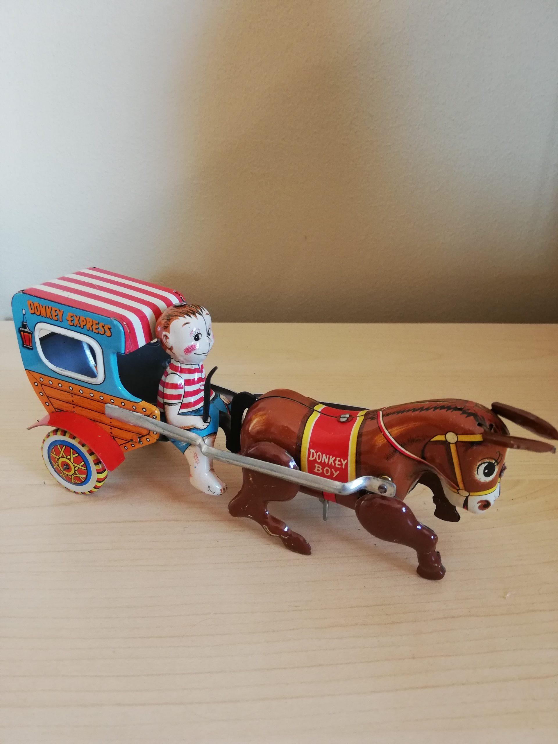 Toys010112